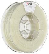 Formfutura 1.75mm EasyFil PLA - Glow in the Dark Green - 3D Printer Filament
