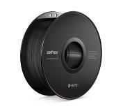 Zotrax 10625 Z-HIPS Filament, 1.75 mm, 800 g, Black