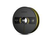 Zotrax 10544 Z-ULTRAT Filament, 1.75 mm, 800 g, Yellow