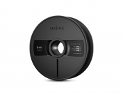 Zotrax 10535 Z-ABS Filament, 1.75 mm, 800 g, Pure Black