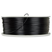 Verbatim ABS 2.85mm black 1kg reel