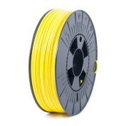 ICE FILAMENTS ICEFIL3ABS102 ABS Filament, 2.85 mm, 0.75 kg, Yippie Yellow