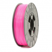 ICE FILAMENTS ICEFIL1PLA113 PLA Filament, 1.75 mm, 0.75 kg, Precious Pink
