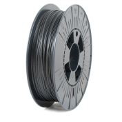 ICE FILAMENTS ICEFIL1CRB138 CRB Filament, 1.75 mm, 0.5 kg, Amazing Asphalt