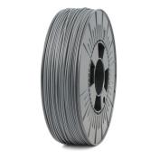 ICE FILAMENTS ICEFIL1HPS146 HIPS Filament, 1.75 mm, 0.75 kg, Gentle Grey