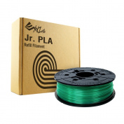 XYZ printing XYZ PLA 1.75mm Green Junior