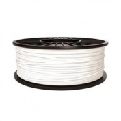 XYZ printing XYZ PLA Filament 1.75mm White Junior