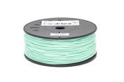 Fila BQ Flex Filament 1.75 mm/500 g