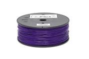 Fila BQ Flex Filament 1.75 mm/500 g Purple