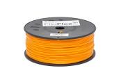 Fila BQ Flex Filament 1.75 mm/500 g Orange