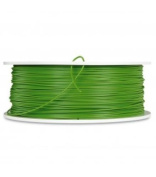 Verbatim PLA 1.75mm green 1kg reel