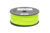 BQ Fila Flex Filament, 1.75 mm, 500 g, Green