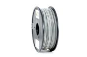 eSun 3D Printer Filament, PLA, 3 mm, 1 kg Reel, Luminous Blue