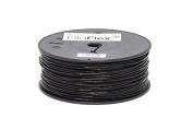Fila BQ flex filament 1.75 mm 500g - black