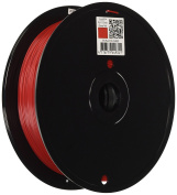 voltivo excelfil ef-pla-175-chred Wire for 3D Printer 1.75 mm Red