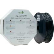 Voltivo Print ExcelFil 3D-PLA Filament 1,75 MM-Black
