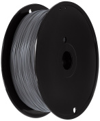 voltivo excelfil ef-abs-175-agrey Wire for 3D Printer 1.75 mm Green