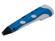 Velleman 3D Printing Pen