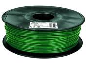 Velleman 1.75 mm PLA Filament for 3D Printer - Pine Green