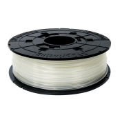 XYZprinting 1.75 mm PLA Refill Filament - Nature
