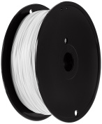 Voltivo ExcelFil PLA Snow White 2.85mm 3D Printing Filament