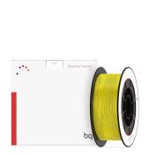 BQ 05BQFIL034 PLA, Sunshine, 1 kg, 1.75 mm, Yellow