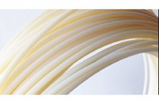 3D Prima LF60_30/1/025 LAYFOMM 60 Print Filament, 3 mm, 0.25 kg
