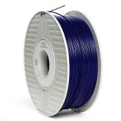 Verbatim 1.75 mm 3D PLA Filament for Printer - Blue