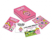 Little Miss Princess Gift Tin