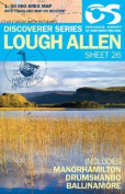 Lough Allen (Discoverer)