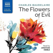 The Flowers of Evil [Audio]