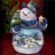 Alonea Christmas Diamond Rhinestone Pasted Embroidery Painting Cross Stitch Home Decor