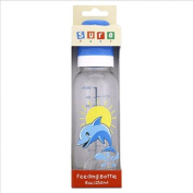 Sure Baby Feeding Bottle