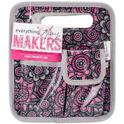 Everything Mary Desktop Tote