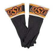 NCAA Alabama Crimson Tide Dish Gloves
