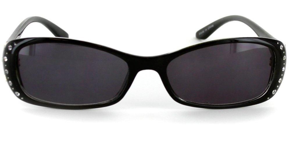 2c2967384f Magnifying Sunglasses Health  Buy Online from Fishpond.co.nz