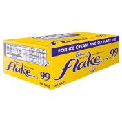 Cadbury Flake 99 Single Bar