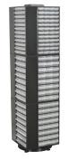 Sealey APTT320 Rotating Storage Cabinet System 320 Drawer