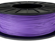 RoboSavvy 1.75mm PLA Printing Filament - Grape