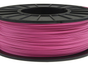 RoboSavvy 1.75mm PLA Printing Filament - Magenta