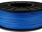 RoboSavvy 1.75mm ABS Printing Filament - Light Blue