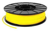 3D Prima 3D3041175 NinjaFlex Filament, 1.75 mm, 0.5 kg, Sun Yellow