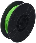 3D Prima 3D3061175 NinjaFlex Filament, 1.75 mm, 0.5 kg, Grass Green