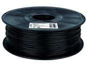 Velleman 3 mm PLA Filament for 3D Printer - Black