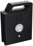 XYZprinting RF10XXEU03B Filament, ABS, 600 g, Red