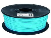 Velleman 3 mm PLA Filament for 3D Printer - Light Blue