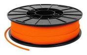 3D Prima 3DSF051290 NinjaFlex Print Filament, 3 mm, 0.75 kg, Lava