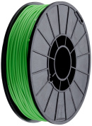 3D Prima 3D3061290 NinjaFlex Print Filament, 3 mm, 0.75 kg, Grass Green
