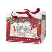 Medium Me to You Bear Christmas Gift Bag