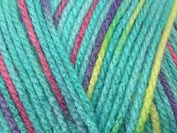 Robin Paintbox Knitting Yarn DK 1133 Mirage - per 100 gramme ball